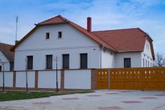 beregvh-1923